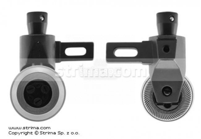 91-119802-91/1 (30mm)